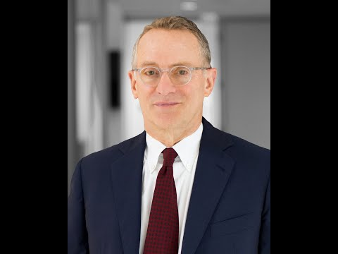 Howard Marks on the US Dollar, Three Ways to Add Defense, and Good Questions | The Tim Ferriss Show