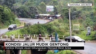 Video Waspada Rawan Kecelakaan di Tanjakan Gentong, Tasikmalaya MP3, 3GP, MP4, WEBM, AVI, FLV Agustus 2018