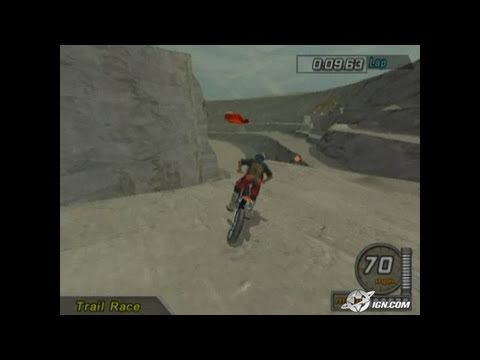 cheat mtx mototrax ps 2 lengkap