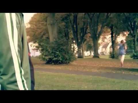 Skins US theme song || Skins UK opening