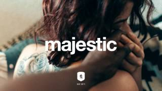 Majestic Casual - Experience music in a new way. » Facebook: http://facebook.com/majesticcasual » Soundcloud:...