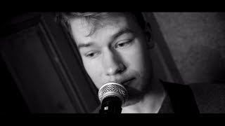 Video PROSTOJ - Pojďme žít [official Lyric video]