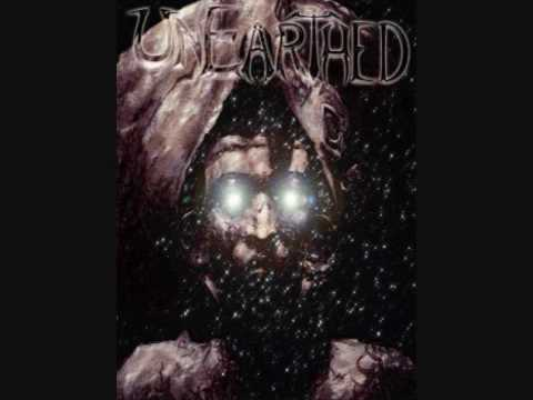 UnEarthed - Rise of Dissension online metal music video by UNEARTHED