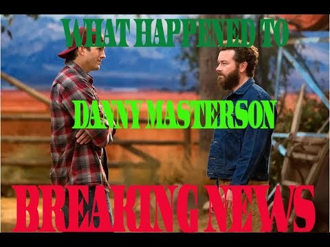The Ranch |What Happened to Danny Masterson's Rooster in Part 6