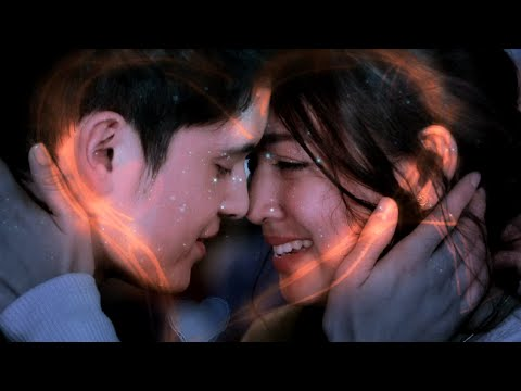 On The Wings Of Love (OTWOL) - Finding The Forever