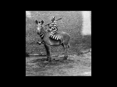 Occer - Tribal Chief (Original Mix)