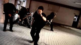 NAMAZ 【いわき市・バンド】