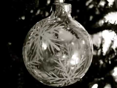 Tekst piosenki Air Supply - White Christmas po polsku