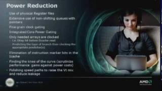 HC22-S7: New Processor Architectures