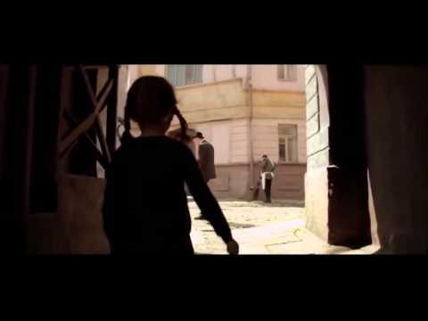 Ужасно трогательное видео До слёз - DomaVideo.Ru