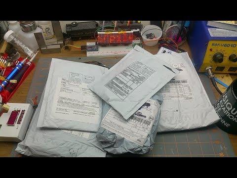 mailbag monday 32