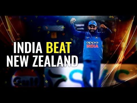 whatsapp status videos || cricket match india || india vs new zealand match highlight || Match Story