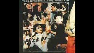 Video Kadarwati (1983) Frans Tumbuan, Joyce Erna MP3, 3GP, MP4, WEBM, AVI, FLV Juli 2018