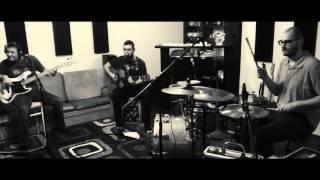 Video STŘEMHLAV - Jan [LIVE ACOUSTIC]