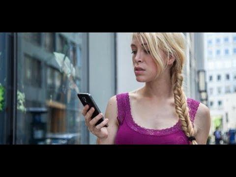 Erreichbarkeit: Private Handynummern gehen den Arbeit ...