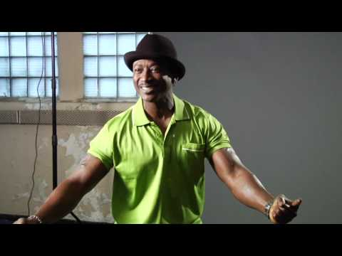 Joe Torry: Remixed Trailer