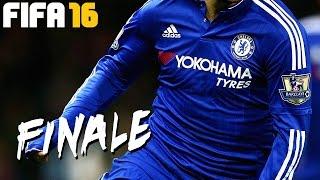Video MY FINAL FIFA 16 VIDEO (CHELSEA CAREER MODE) MP3, 3GP, MP4, WEBM, AVI, FLV Desember 2017