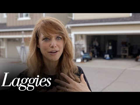 Laggies Featurette 'The Actor's Director'