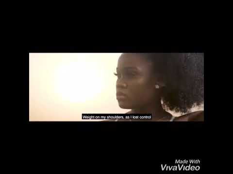 Ceec Emotional Video That Will Make You Cry