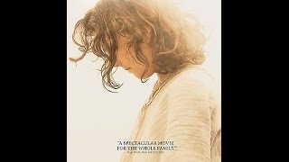 Nonton Opening To The Young Messiah 2016 DVD Film Subtitle Indonesia Streaming Movie Download