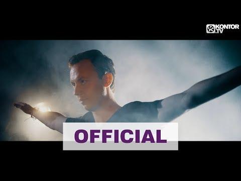 Andrew Rayel feat. Jonathan Mendelsohn - Home