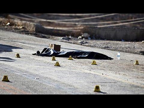 Αμπντάλα Β': Όσο διώκονται οι Παλαιστίνιοι, δεν μπορούμε να μιλάμε για ανθρώπινα δικαιώματα