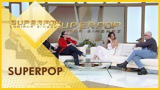 SuperPop debate as divergências da fé  - Completo 10/12/2018
