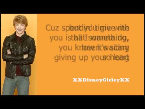 Sterling Knight - How We Do This lyrics