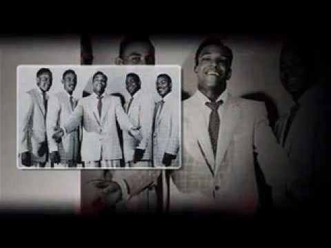 The Drifters - A Rose By Any Other Name