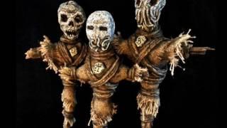 Download Lagu NARCISSISTIC OR DEMONIC! is this spiritual warfare?.............(A SPIRITUAL PERSPECTIVE VIDEO) Mp3
