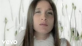 ATERCIOPELADOS - Rompecabezas
