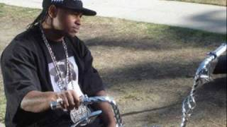 Lil Eazy-E - I Got That  (Prod. By Timbaland)
