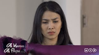 Video Deritaku Jadi Istri Muda Dilarang Suami Punya Anak - Oh Mama Oh Papa MP3, 3GP, MP4, WEBM, AVI, FLV Januari 2019