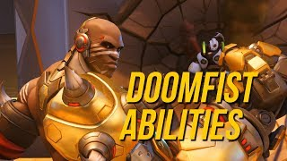 DOOMFIST IS FINALLY HERE SO I WILL SHOW YOU THE ABILITIES HEREtell me in the comment section what you think of these videos and if i should make more of these.feel free to comment your thoughtsfeel free to leave any feedback below► PLEASE LEAVE A LIKE IF ENJOYED► DON'T FORGET TO SUBSCRIBE ► THANKS FOR WATCHING►CHECKOUT MY PAGE: https://www.facebook.com/TheJebastian► TWITTER: https://twitter.com/The_JebastianMusic:►Music►Music►Music►MusicIntro made by: https://www.youtube.com/user/jellevanoosterom
