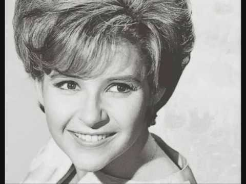 Danke Schoen (1964) (Song) by Brenda Lee