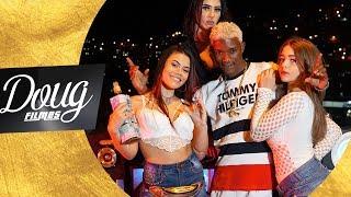 MC Laranjinha - Final da noite -  (CLIPE OFICIAL) Doug Filmes