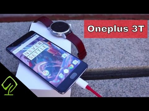 Oneplus 3T Rumors, Release Date and Everything you need to know