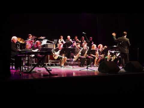 Concert au Casino de La Plage à Arcachon