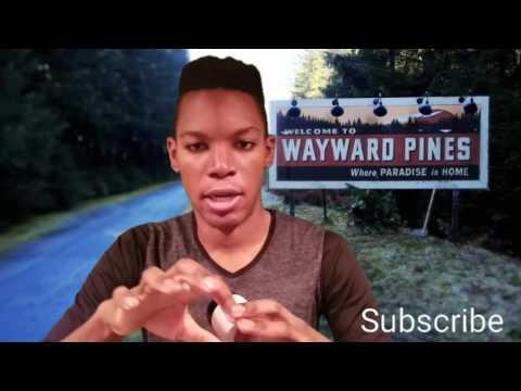 "Wayward Pines Season 2 Episode 8 ""Pass Judgment"" (Recap & Review)"