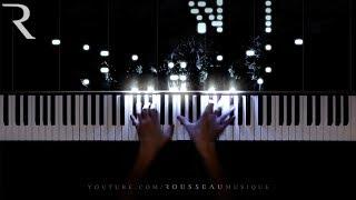 Video Liszt - La Campanella (100,000 special) MP3, 3GP, MP4, WEBM, AVI, FLV Agustus 2018