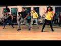 "SOMEBODY - Natalie La Rose ft Jeremih Dance | Choreography by Matt Steffanina ▷Download ""Somebody"" here: http://smarturl.it/SomebodyftJeremih?IQid=DanceON ▷Share/Stream ""Somebody""..."