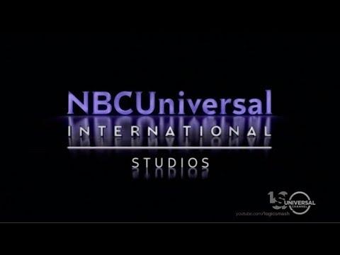 The Colleton Company/The Neptune Way/VOX/TF1/NBC Universal International Studios (w/Jingle, 2018)