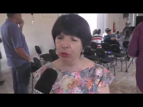 7ª Conferência dos Direitos da Criança e do Adolescente, em Cordeiro/ RJ