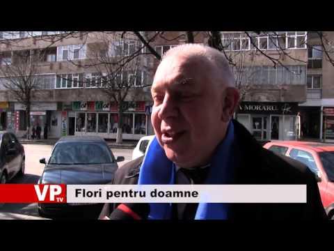 (Promo) Horia Tiseanu, în direct, azi la 21.00, pe VP TV