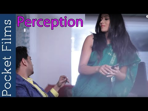 Relationships After Marriage/Love Outside Marriage - Perception - A Bangla Film