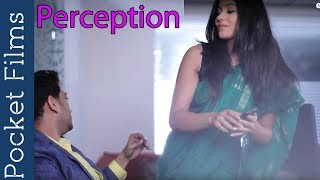 Video Relationships after marriage/Love Outside Marriage - Perception - A Bangla Film MP3, 3GP, MP4, WEBM, AVI, FLV Desember 2018