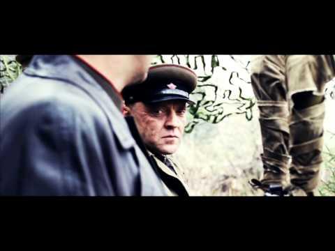 Trailer film Belyy tigr