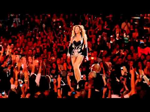 Video Beyonce I Am World Tour HD - Halo.wmv download in MP3, 3GP, MP4, WEBM, AVI, FLV January 2017