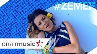Kaltrina Selimi - Zemer (Official Video)