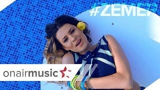 Kaltrina Selimi - Zemer (Official Video)